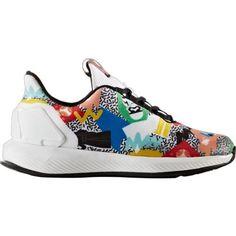 eed4b991e91dad Adidas Kids  Star Wars Shoes (White