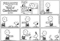 Peanuts 1972 156
