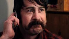 Mario - SXSW 2011 Film Bumper
