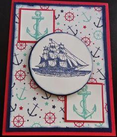 penni token, pal paper, paper art, card, art challeng