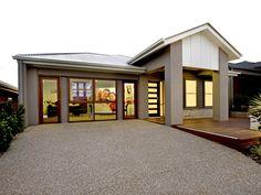 Orbit Homes: Napier 21. Visit Www.allmelbournebuilders.com.au For All · Melbourne  VictoriaQueensland AustraliaNew HomesHome DesignHome ...