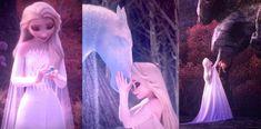 Mostly Frozen l Elsa l Elsa is my religion l Disney l Art l Aesthetics appreciation Disneyland Princess, Disney Princess Frozen, Disney Princess Pictures, Disney Pictures, Frozen Queen, Elsa Frozen, Queen Elsa, Disney Nerd, Disney Memes
