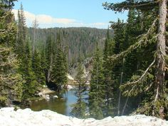 Hiking-Climbing-Old-Do-Not-Use Archives - Laramie, Wyoming Laramie Wyoming, Historical Landmarks, Snow Skiing, National Forest, Plan Your Trip, Rocky Mountains, Hiking, Museums, Adventure
