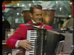 The Lawrence Welk Show: Sleigh Ride