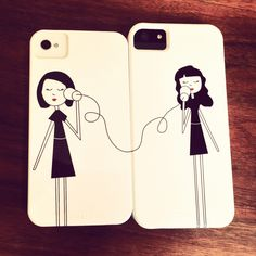 My best friend and I custom made our cell phone cases. You can to @ www.etsy.com/... Cell Phone, Cases & Covers - http://amzn.to/2iezkJl