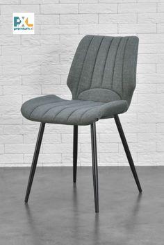 Táto elegantná [en.casa] Jedálenská stolička AACM-9031 bola navrhnutá v modernom štýle a vyznačuje sa skvelým, kvalitným spracovaním, čistým, moderným dizajnom, ktorý skvele zapadne aj do vašej domácnosti. Svoje miesto si nájde v kuchyni, jedálni, obývačke alebo aj v pracovni. Svojím štýlovým vzhľadom je vhodnou voľbou pre kaviarne, cukrárne a reštaurácie.