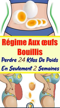 Boiled Egg Diet: Lose 24 Kilos Weight in Just 2 Weeks Fast Weight Loss, How To Lose Weight Fast, Eating Eggs Everyday, Dieta Atkins, Boiled Egg Diet Plan, Workout Pictures, Keto Diet For Beginners, Weight Loss Motivation, Motivation Regime