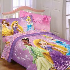 227 best girls bedding sets images on pinterest child room