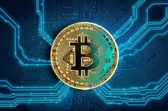Make Money Online, How To Make Money, How To Become, Bitcoin Mining Software, Bitcoin Business, Crypto Coin, Crypto Market, Dollar, Bitcoin Cryptocurrency