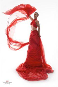 Photographer: Anita Lopez Carreras ⎜Model: Carole Hertig ⎜ Shot @ Le Studyo K, Switzerland - 2020 Beauty Shoot, Beauty Studio, Switzerland, Fashion Beauty, Disney Princess, Disney Characters, Model, Racing