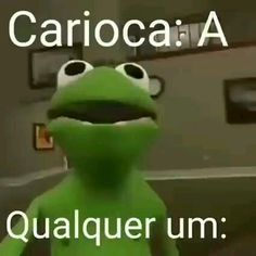 Funny Images, Funny Photos, Portuguese Funny, Fandom Jokes, Shawn Mendes Memes, Rap Lines, Memes Status, Laughing And Crying, Prank Videos