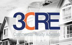 3CRE Commercial Realty Advisors: Cincinnati Ohio