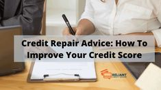 Knowing more about our credit scores and the factors affecting them may help us build a positive credit history. Some people even rely on professional credit repair services to increase their credit score and maintain a decent history. The reason is, Credit Score Range, Good Credit Score, Improve Your Credit Score, Credit Reporting Agencies, Credit Repair Services, Apply For A Loan, Credit Bureaus, Being A Landlord, Wasting Time