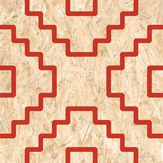 Seriaki-R Natural Rojo 59,3x59,3cm. | Pavimento Porcelánico   | VIVES Azulejos y Gres S.A.
