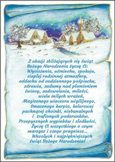 Kartka świąteczna 💚🌲💚🌲💚🌲💚🌲💚🌲