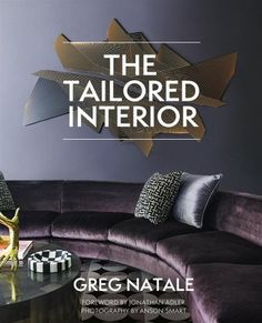 7 Of The Best Interior Design Books