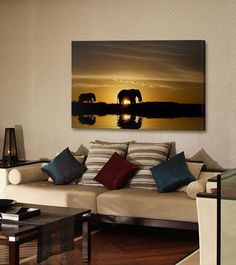 Living Room Decor South Africa
