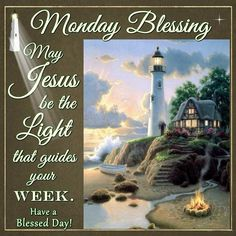 Good Morning sister,have a lovely Monday and a blessed new week,God bless,take care and keep safe ,xxx ❤❤❤☀ Monday Morning Blessing, Good Monday Morning, Good Morning Good Night, Good Morning Quotes, Morning Sayings, Monday Greetings, Morning Greetings Quotes, Monday Blessings, Morning Blessings