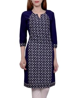 Check out what I found on the LimeRoad Shopping App! You'll love the Blue Cotton Straight Kurta. See it here http://www.limeroad.com/products/12926351?utm_source=df9ad5b1ad&utm_medium=android