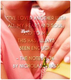 Wedding Quotes  :     Picture    Description  21 Beautiful And Unique Wedding Readings From Books – I don't normally pin Wedding stuff since I'm not engaged, but this is too amazing and I don't want to forget about it!    - #Quotes https://weddinglande.com/quotes/wedding-quotes-21-beautiful-and-unique-wedding-readings-from-books-i-dont-normally-pin-w/
