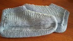 Socks, Sweaters, Fashion, Moda, Fashion Styles, Sock, Fasion, Stockings, Sweater