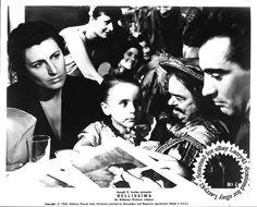 Lot of 4, Luchino Visconti, Anna Magnani stills BELLISSIMA (1951/1966)Chiari,MNT http://gekoo.co/buy/01/?query=111680562755…