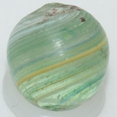 1000 Images About Marbles On Pinterest Agates Glass