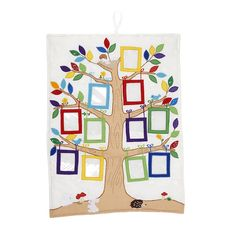 Risultati immagini per how to make a cardboard tree in Family Tree For Kids, Family Tree With Pictures, Family Photos, Cardboard Tree, Birthday Charts, Tree Templates, Toddler Classroom, Classroom Decor, Art For Kids