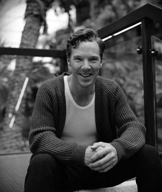 Benedict Cumberbatch for OUT Magazine Oct. Benedict Cumberbatch Interview, Benedict Cumberbatch Movies, Johnlock, Tv Actors, Actors & Actresses, Out Magazine, Running Jokes, New Star Trek, Dark Thoughts