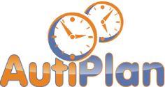 AutiPlan - Super simpel plannen met picto's