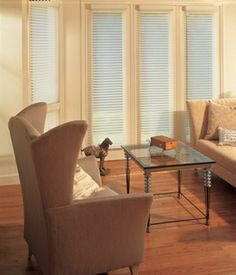 4 Magnificent Clever Hacks: Bedroom Blinds Moldings sheer blinds for windows.Sheer Blinds For Windows. Sheer Blinds, Grey Blinds, Modern Blinds, Blackout Blinds, Indoor Blinds, Patio Blinds, Bamboo Blinds, Privacy Blinds, Wood Blinds