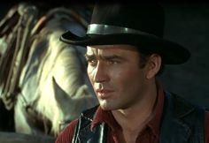 """""""It's awful hard for a man to change his course. Keep moving on, the past always comes along to catch up with you. Sooner or later, when a man thinks he's all set, it's time to be moving on again. Doug Mcclure, Clint Walker, James Drury, Hot Cowboys, The Virginian, Western Movies, Shiloh, The Covenant, Wonders Of The World"""