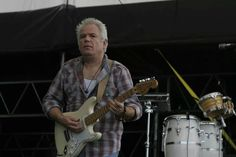 Brian Stoltz @ Gathering of the Vibes Festival 7/27/13.