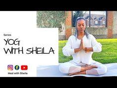 Maintaining Your Sanity With Sheila White Jeans, Healing, Videos, Music, Youtube, Musica, Musik, Muziek, Music Activities