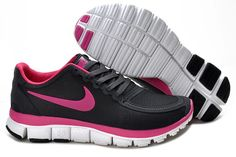 cheap for discount e0122 4cab7 Adidas Bags, Adidas Shoes, Sneakers Nike, Air Max 87, Nike Free Trainer