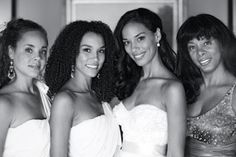23 Hottest Rock Star Daughters Donna Summer and her 3 beautiful daughters.Donna Summer and her 3 beautiful daughters. Beautiful Family, Beautiful Black Women, Beautiful People, Sharon Stone, Dance Music, Black Celebrities, Celebs, Beautiful Celebrities, Afro