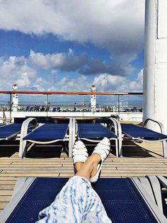 Get a little adults-only time on cruise is easier than ever. Check out some of the grown folks fun. Air One, Away We Go, Grand Cayman, Travel Alone, Best Vacations, Beach Day, All Over The World, Night Time, Cruise