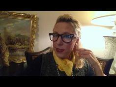 Covert/Overt Narcissist Manipulation Overcoming Negative Self Programming - YouTube