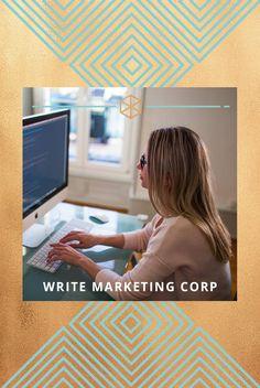 WMC is an award winning digital marketing agency in Brisbane. Affordable Online Marketing and Web Design services in Brisbane, Australia. Web Design Agency, Web Design Services, Online Marketing, Digital Marketing, Brisbane, Writing, Writing Process