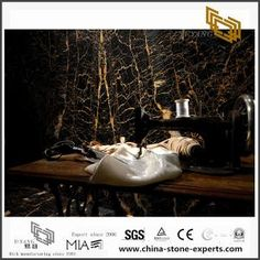 Find complete details about Beautiful Portoro Gold  Marble Stone for Wall Backgrounds & Floor Tiles(YQN-092801) .Portoro Gold Marble Price,Portoro Gold China Marble,Portoro Gold Tiles,Portoro Gold  Marble,Portoro Gold  Marble Tiles  - China Stone Factory Supply China Countertops,China Granite,China Marble
