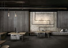leading italian ceramics company, CEDIT – ceramiche d'italia, showcases their latest collaborations with studio formafantasma and martino gamper, as well as the launch of the CEDIT prize.