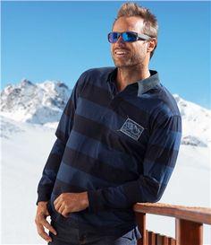 Polo Winter Sport #atlasformen #avis #discount #formen #shopping