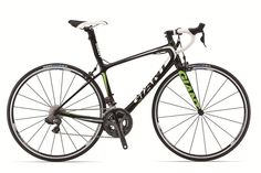 Avail Advanced SL 1 (2013) - Bikes | Giant Bicycles Road Bike Brands, Sl 1, Bike Room, Road Bikes, Triathlon, Girls Best Friend, Mountain Biking, Bicycles, United States