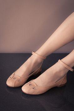 Hey, j'ai trouvé ce super article sur Etsy, chez https://www.etsy.com/fr/listing/169568319/womens-shoes-ballerines-appartements