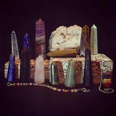 Painting, Jewelry, Art, Art Background, Jewels, Painting Art, Schmuck, Kunst, Jewerly
