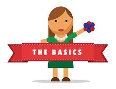 The Basics of 403(B)s