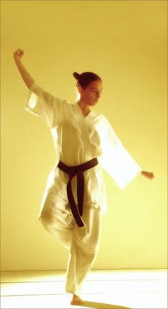 Tai-chi Photo:  This Photo was uploaded by leodegario1. Find other Tai-chi pictures and photos or upload your own with Photobucket free image and video h...
