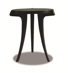 Uccello Side Table from Costantini Design