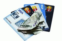 Easy Tips To Choose The Right Credit Card In India Check Credit Score, Improve Your Credit Score, Types Of Credit Cards, Rewards Credit Cards, Small Business Credit Cards, Credit Card Machine, American Express Credit Card, Credit Agencies, Credit Report