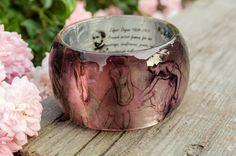 5-paganeuniques-fine-art-resin-bracelet-degas